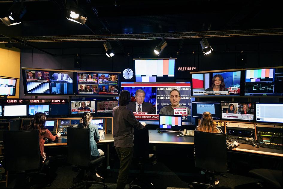 newsroom.jpg