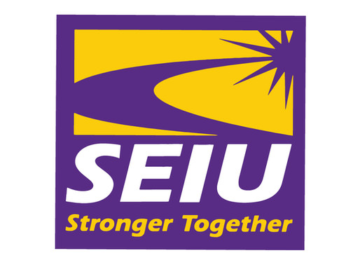 Service Employees International Union (SEIU)