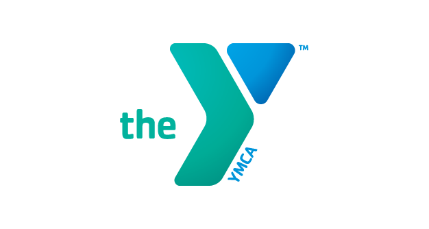 RCS_YMCA.png