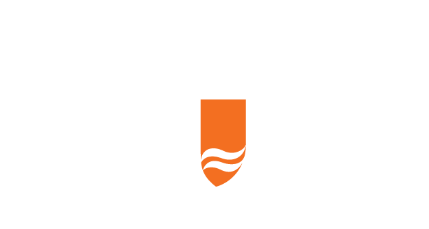 RCS_Lewis & Clark College.png