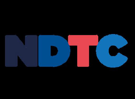National Democratic Training Committee (NDTC)