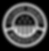 Screen Shot 2020-02-12 at 10.20.10 AM.pn