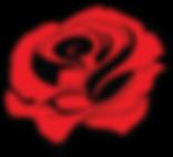 RCS_rose2.png