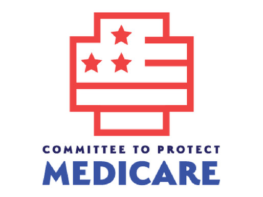 Committee to Protect Medicare
