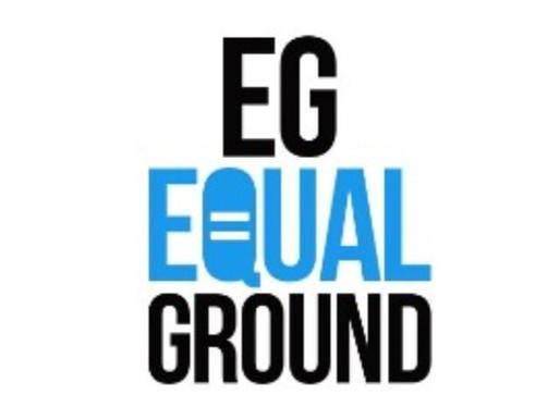 Equal Ground Education Fund