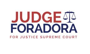 John Foradora for PA Supreme Court