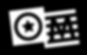 Screen Shot 2020-02-12 at 10.20.55 AM.pn