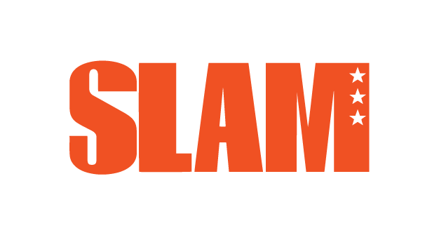RCS_SLAM.png