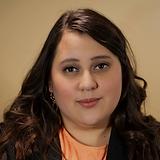 Christina Soliz.png