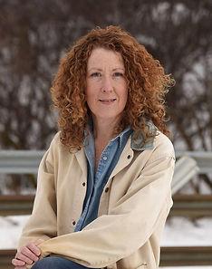 Tracy-Stone-Manning.jpg