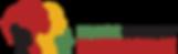 BPI_Logo.png