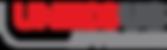 unidosusaffiliate_rgb_web-300x90.png