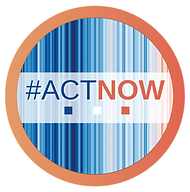 ACTNOW Logo.png