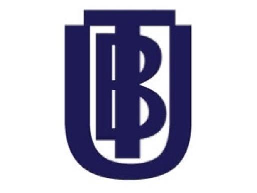 Baltimore Teachers Union (BTU)