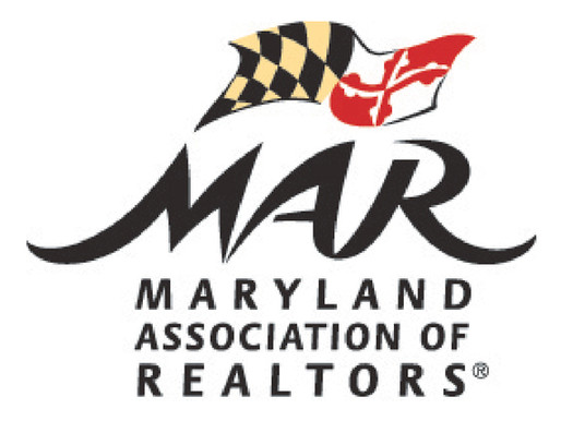 Maryland Realtors Association