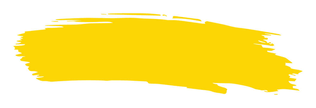Color Brush Yellow.png