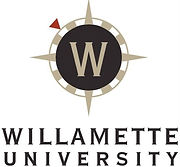 Willamette University_0.jpg