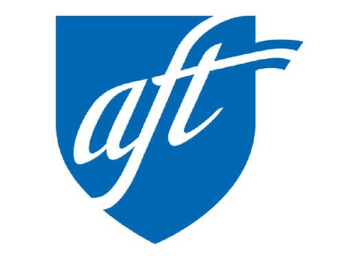 American Federation of Teachers (AFT)