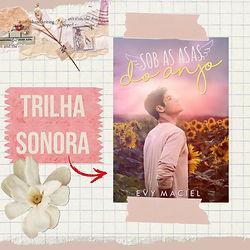capa trilha sonora - SADA.jpg