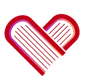 logo evy-06.png