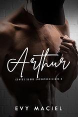 Arthur: Conto 2