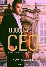 O JOGO DO CEO - AMAZON.jpg