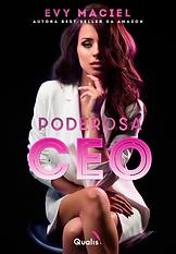 Capa - Poderosa CEO - 16x23.png