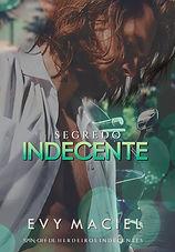 4 - SEGREDO INDECENTE.jpg