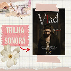 capa trilha sonora - VLAD.jpg