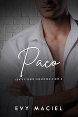 Paco: Conto 3