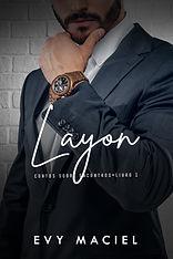Layon - Conto 1