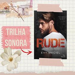 capa trilha sonora - RUDE.jpg