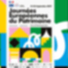 bandeau-site-JEP-2019.jpg