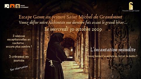 facebook_évènement_L'incantation_maudite