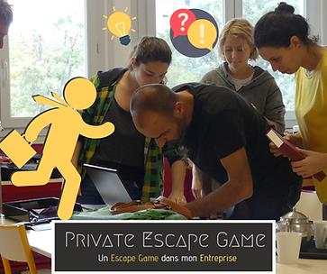 Private Escape Game 2019  (1).png