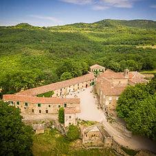 5-Prieure-Saint-Michel-de-Grandmont-Soum