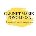 Cabinet Marie Fonollosa.png