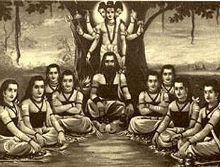 navnath-sampradaya-lineage.jpg