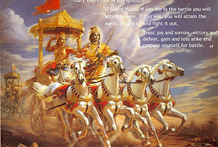bhagavad-gita-krishna-arjuna-in-war.jpg