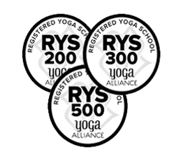All-RYS-Logos 500.png