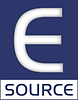 esource_logo_blue_edited.png