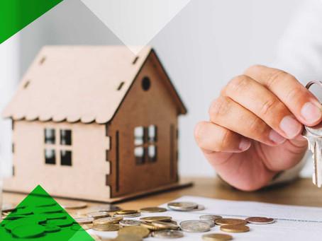 Mercado imobiliário: a sensação do momento entre os investimentos