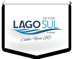 logo_lagosul_banner_topo.png