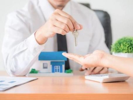 2020 será um bom ano para comprar imóveis?