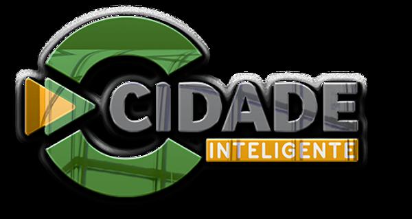 LOGO-CIDADE-INTELIGENTE-3D.png