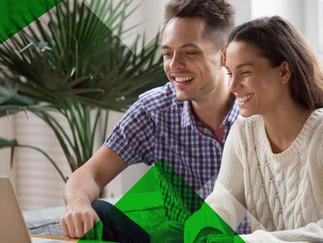 Pensando em sair do aluguel? Conheça alguns benefícios que só a casa própria pode te proporcionar