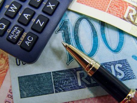 Banco Central reduz Selic para 4,25%