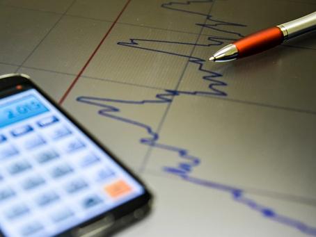 Selic em queda: como investir com os juros no menor patamar da história?