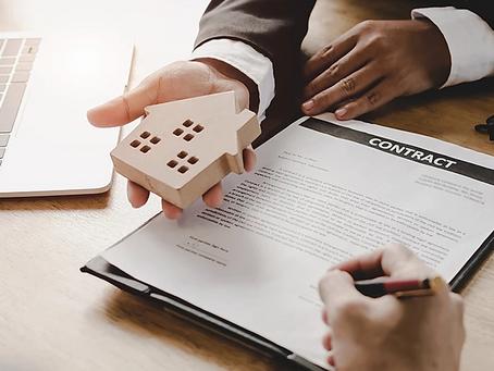 Vale a pena investir em Imóveis atualmente? Leia nossa matéria e descubra!