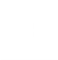 Logo Chef Délice.png